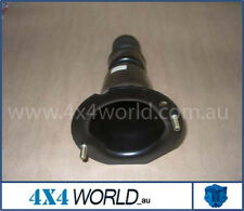 For Landcruiser HDJ78 HDJ79 Series Suspension Spring Hollow RH