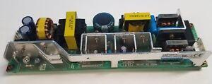 Cosel LEA100F-9 Open Frame Power Supply AC 100-240V to DC 9V 11.5Amp LEA100F9