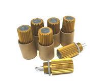 Resistor 1//8W 511 Ohm 50 ea 0.1/%, RNC55J5110BS