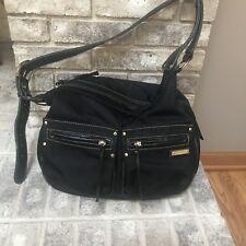 Storksak Emily Diaper Bag Stocksak London - Includes Small Zip Wallet