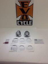 KB Performance Piston Kit DS-751218 72-85 XL   O101