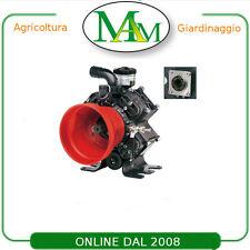 Pompa alta pressione Annovi Reverberi - AR 1064 AP