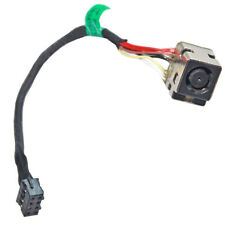 for HP PROBOOK 4440S 4545S 4540S DC POWER JACK SOCKET CABLE HARNESS 676706-