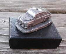 Saab 96 Rally Monte Carlo 2-Tact-E. Carlson de prideindetails 1:87