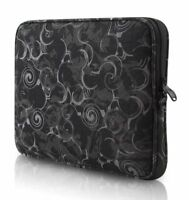 NEW Be.ez LA robe Volute Sleeve Case for 13-in Laptop MacBook Pro (more colors)