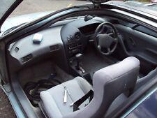 Toyota Sera-Motor Sensor De Vacío - 5E-FHE - GRATIS UK FRANQUEO