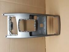 AUDI A6 C6 4F RHD CENTRE CONSOLE INSERT 4F2864261