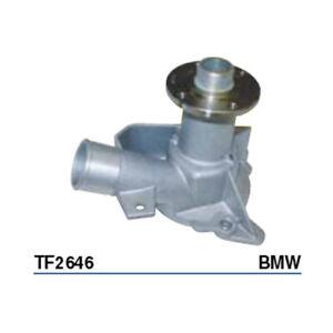 Tru-Flow Water Pump (GMB) TF2646
