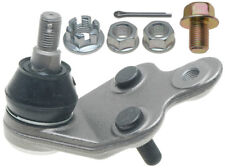 Suspension Ball Joint Front Right Lower McQuay-Norris FA2291