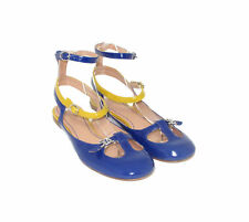 Flats UK Size 6 for Women