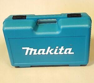 Makita Koffer für Winkelschleifer 9558NBR GA5030 GA4530 824985-4 alt 824736-5