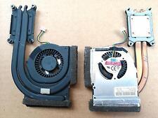 Cooler for LENOVO THINKPAD T420S T420SI Cooling fan with heatsink 04W1712 UMA