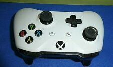MICROSOFT XBOX 1  S.    CONTROLLER NEVER USED PLUS CHARGER FREE!!