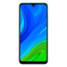 "HUAWEI P smart 2020 128GB Aurora Blue [15,77 cm (6,21"") LTPS Display, Android"