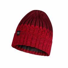 Original BUFF | Igor | Outdoors, Winter, Polar, Hiking | Colour: Maroon