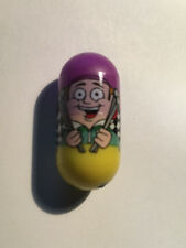 FLAGMAN BEAN RARE VINTAGE RETIRED SPECIAL LIMITED EDITION MIGHTY MOOSE BEANZ
