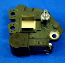 VALEO ALTERNATOR REGULATOR 599102  fits 06-07 BMW 323i 2.5L 325,330i,525i 3.0L