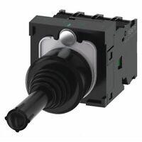 Siemens 3Su1100-7Af10-1Qa0 Joystick Operator,4 Directions,22Mm
