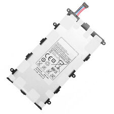New Battery For Samsung GALAXYTAB2 7.0 GT-P3100 P3110 GT-P3113 P6200 SP4960C3B