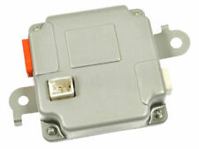 For 2012-2018 Toyota Prius C Battery Current Sensor SMP 67927MS 2013 2014 2015