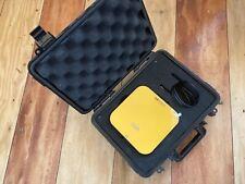 Airthings Corentium Pro Profession Radon Detector