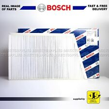 BOSCH CABIN POLLEN FILTER M2270 FITS MERCEDES-BENZ C-CLASS - CLC-CLASS - CLK