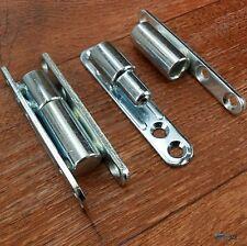 Renovierband Aufschraubband  Scharnier Türband 15 mm