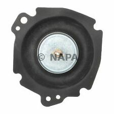 Carburetor Governor Diaphragm-4WD NAPA/ECHLIN FUEL SYSTEM-CRB 24331