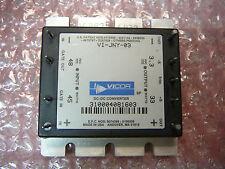 VICOR VI-JNY-03 DC-DC CONVERTER 48VDC ~ 3.3VDC  **NEW**  1/PKG