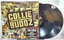 Colie Buddz - Self Titled - COLUMBIA RECORDS 88697 12337 1