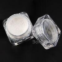 Highlighter Puder Schimmer Highlighting Powder Aufheller Loose Puder Make Up