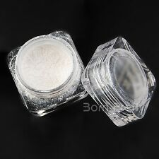Highlighter Puder Schimmer Highlighting Powder Aufheller Loose Puder Make Up