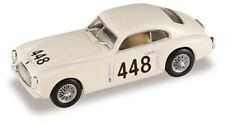 Jm2127898 - STARLINE 540049 Cisitalia 202sc Coupe 1/43 1948