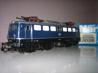 Hobbytrain N H2802 E-Lok E10 384 DB Ep.III NEU /& OVP