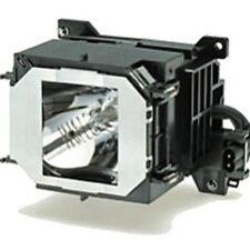 ELPLP28 V13H010L28 LAMP IN HOUSING FOR EPSON PROJECTOR MODEL EMPTW200
