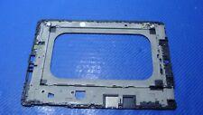 "Samsung Galaxy Tab S2 9.7"" SM-T810 Original Tablet Middle Internal Frame GLP*"