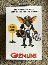 Neca Gremlins Ultimate Back To School Target Exclusive | In Hand Ready To Ship