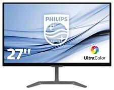 Philips 27 LED IPS 1920 1080 16 9 276e7qdab