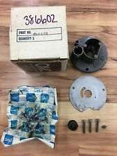 Johnson Evinrude OMC Water pump kit P/N 386602, 391741