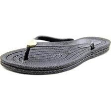 Calzado de mujer Tommy Hilfiger de color principal negro talla 37.5