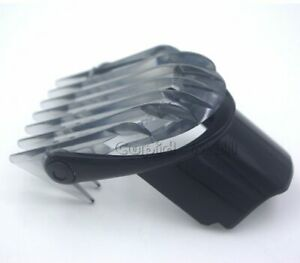 For Philips QC5010 QC5050 QC5053 QC5070 SMALL 3-21MM HAIR Trimmer Clipper Comb