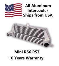 All Aluminum Intercooler for 07-13 Mini Cooper S R56 & R57 HPZ001