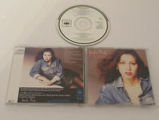 Jennifer Rush – / CBS – Cdcbs 26177 Japon CD Album