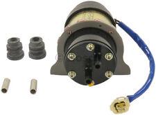 New Bosch Fuel Pump 69565 For Honda Prelude 86-87