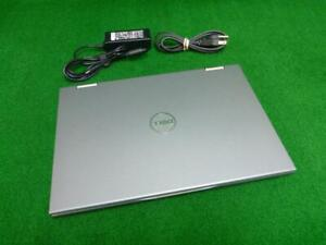 """Dell Inspiron 13 5368 13"""" LAPTOP i7-6500U@2.50 8GB 1TB HDD 2-IN-1 Touchscreen"""