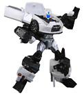 A-01U Ultra Magnus Brilliant White Pearl Version   Transformers Alternity Takara