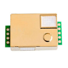 MH-Z19 Infrared Carbon Dioxide CO2 Gas Sensor Module UART PWM Output 0~5000ppm