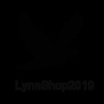 Lynnshop2019