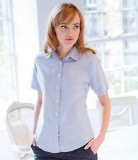 Women's Classic Formal Tops & Shirts