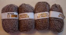 Laine BERGERE DE FRANCE Privilege 350g